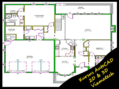 Certificate in building interior design architecture for Floor plan maker free no download