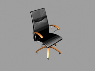 autocad 3d furniture models free download