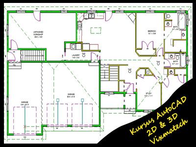 Photo home arkitek design images home arkitek design for Arkitek home plans