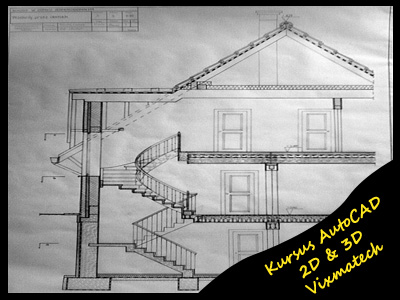 Certificate In Building Interior Design amp Architecture