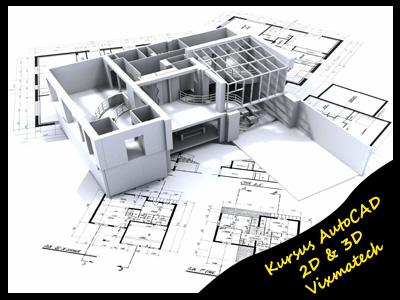   Certificate in Building Interior Design & Architecture by Vixmatech  Training   Certificate in Interior Design Klang Selangor Malaysia    Certificate in ...